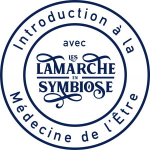 Logo-Introduction Bleu