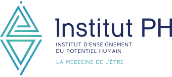 institut-ph-logo-small-new