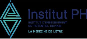 institut-ph-logo-small-new