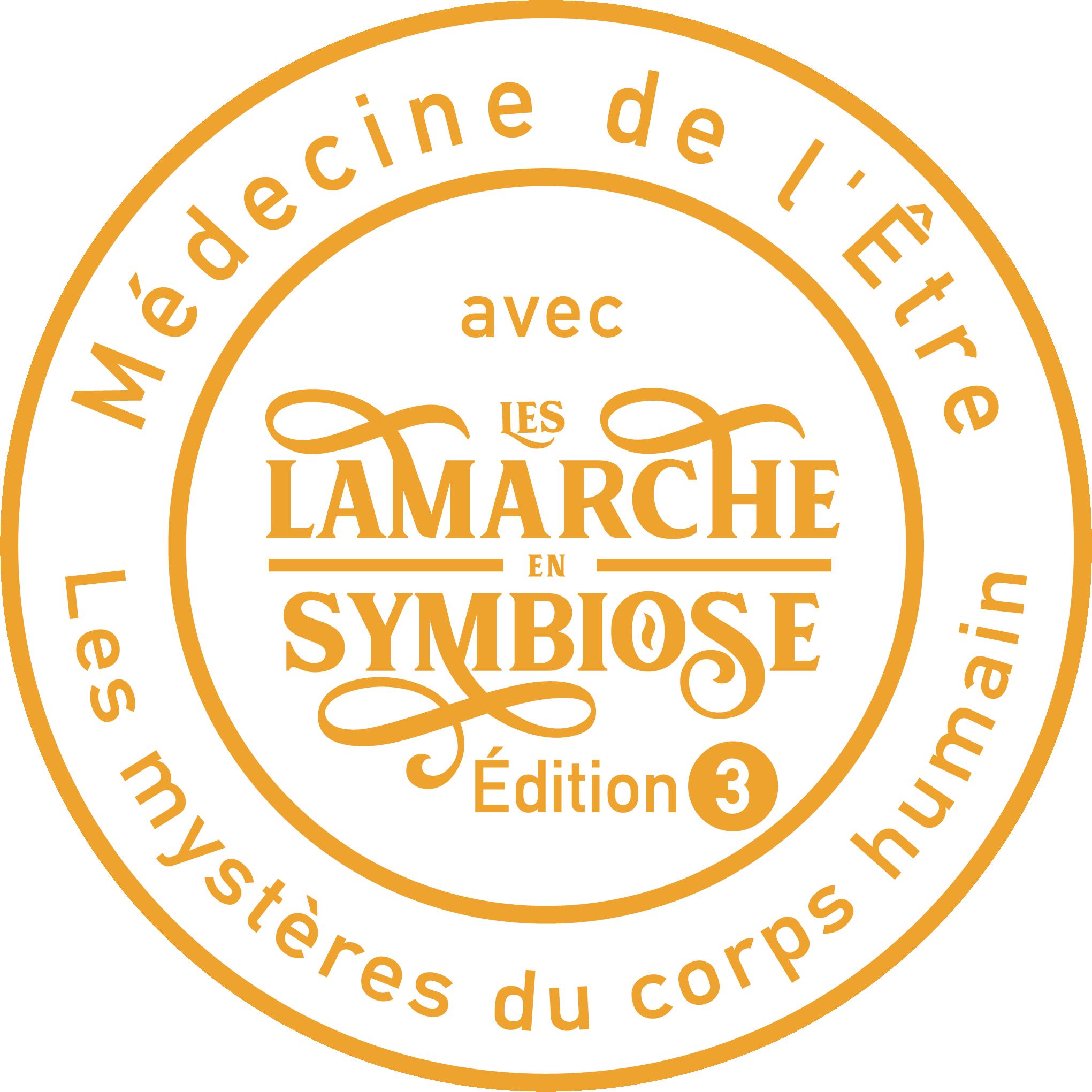 Logo-mysteres-du-corps-humain-1